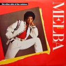 Melba Moore The Other Side Of The Rainbow LP