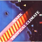 Mark (3) Tropical Climate 12""