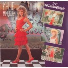 Kylie Minogue The Loco-Motion 7""