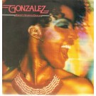 Gonzalez Haven't Stopped Dancin' 3LP