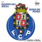 "Elisa Silva / Alberto Carlos (4) Estádio Das Antas  Berço Do Porto 7"""