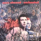 Marc Almond Enchanted LP