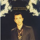 Marc Almond The Days Of Pearly Spencer 7""