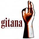 "Gitana Talkin' Bout A Revolution 12"""