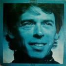 Jacques Brel Brel LP