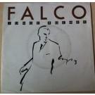 "Falco Junge Roemer 7"""