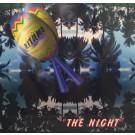 "Rithmo The Night 12"""