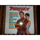 Various Perfect: Original Soundtrack Album LP