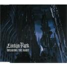 Linkin Park Breaking The Habit CD