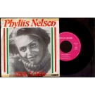"""Phyllis Nelson Move Closer 7"""""""