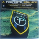Various A Perfecto Summer 12""