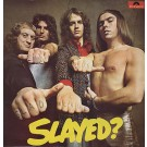 Slade Slayed? LP