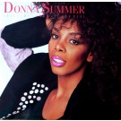 Donna Summer This Time I Know It's For Real 12""