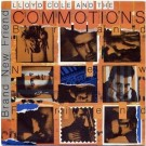 Lloyd Cole & The Commotions Brand New Friend 7""