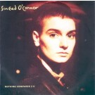 Sinéad O'Connor Nothing Compares 2 U 7""