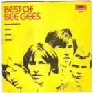 "Bee Gees Massachusetts 7"""