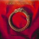 The Alan Parsons Project Vulture Culture LP