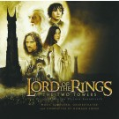 Howard Shore The Lord Of  The Rings: The Two Towers (Original M