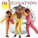 """Imagination Sunshine 12"""""""