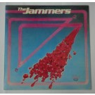 The Jammers The Jammers LP