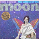 Little Caesar The Whole Of The Moon 12""