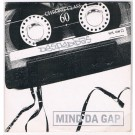 Mind Da Gap Despedidas CD