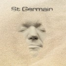 St Germain St Germain 2X12""