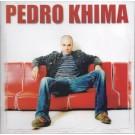 Pedro Khima Pedro Khima CD