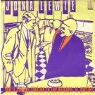 Jona Lewie You'll Always Find Me In The Kitchen At Parties 7""