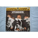 """Images Corps A Corps 12"""""""