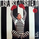 """Lisa Stansfield What Did I Do To You? 12"""""""