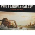 """Phil Fearon & Galaxy Featuring Dorothy Galdez This Kind Of Love 12"""""""