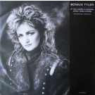"""Bonnie Tyler If You Were A Woman (And I Was A Man) 12"""""""