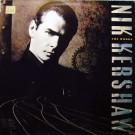 Nik Kershaw The Works LP