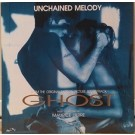 Floor (3) Unchained Melody 12""