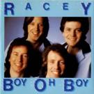 """Racey Boy Oh Boy 7"""""""