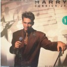 Harry Connick  Jr. We Are In Love LP
