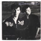 """Climie Fisher Facts Of Love 7"""""""