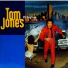 Tom Jones If I Only Knew 12""