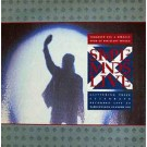 Simple Minds Promised You A Miracle (Live) 12""