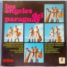 Los Angeles Del Paraguay Los Angeles Del Paraguay LP