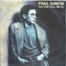 Paul Simon You Can Call Me Al 7""