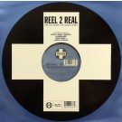 Reel 2 Real Are You Ready For Some More? 12""
