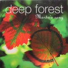 Deep Forest Marta's Song 12""