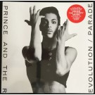 Prince And The Revolution Parade - Music From The Motion Picture 'Under The