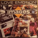 """Images Love Emotion 7"""""""