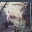 The Adventures Two Rivers 7""