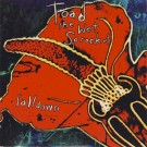 Toad The Wet Sprocket Fall Down CD