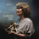 Shirley Collins Lodestar LP