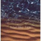 "Robert Miles Fable 12"""